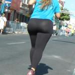 big-booty-brazilian-yoga-3