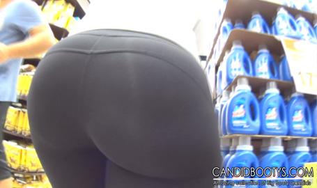 Ultra Donkey Butt
