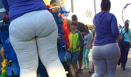 Epic Ultra Donk